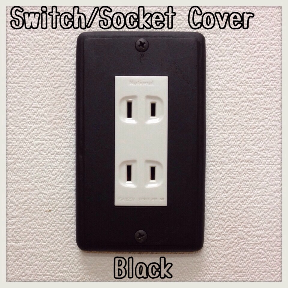 20140316SwitchSocket Cover_2.jpg