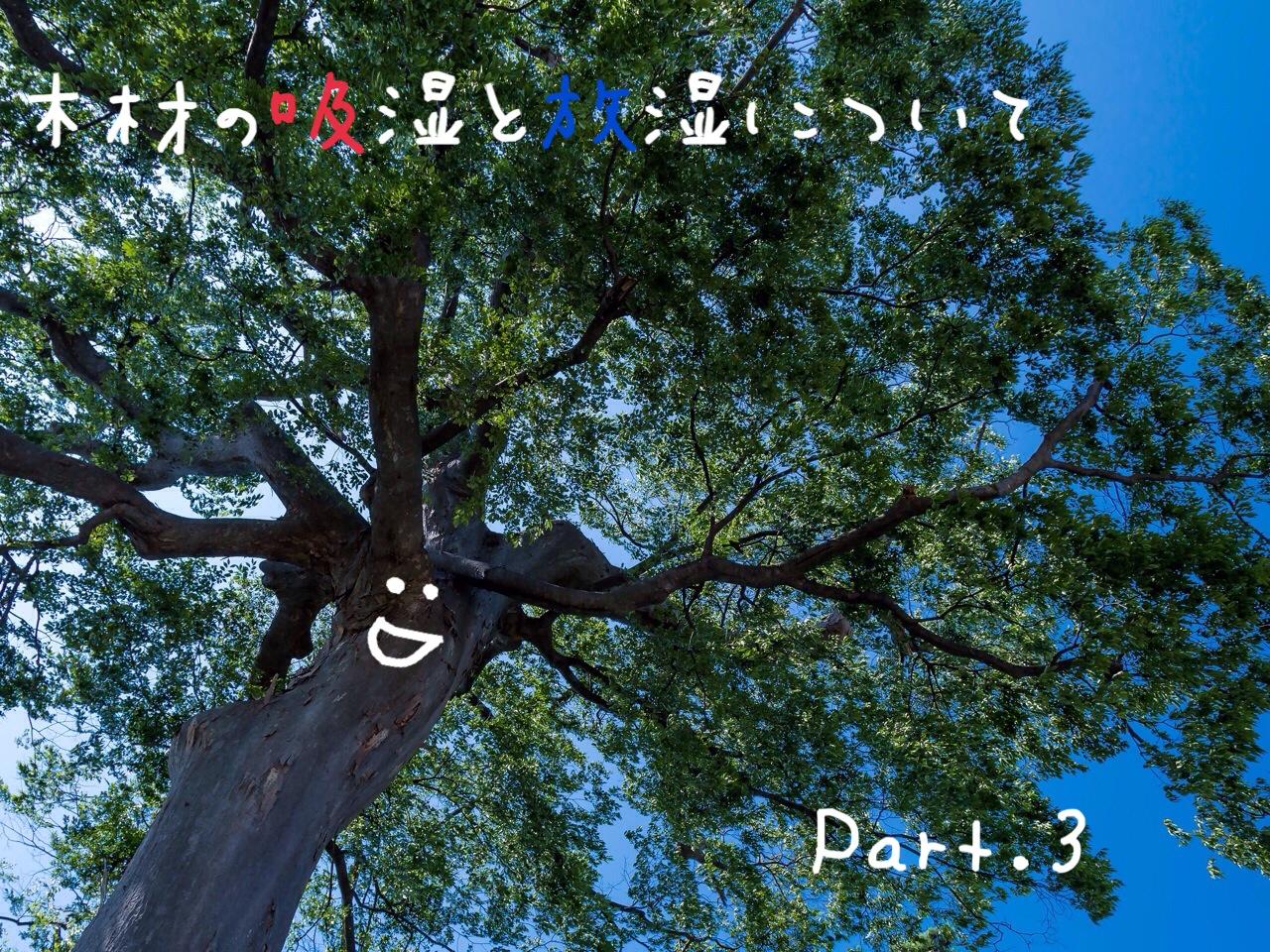 mokuzaikarakarakaguhe_3.JPG