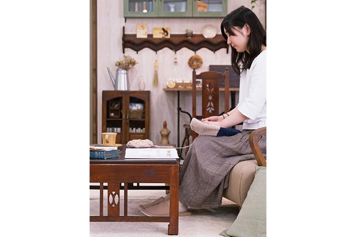 透かし彫り家具 昭和レトロ