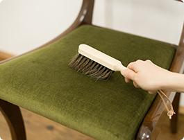 chair05.jpg