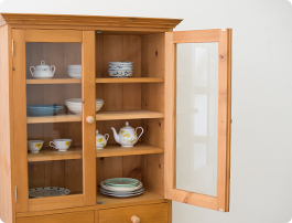 cupboard03.jpg