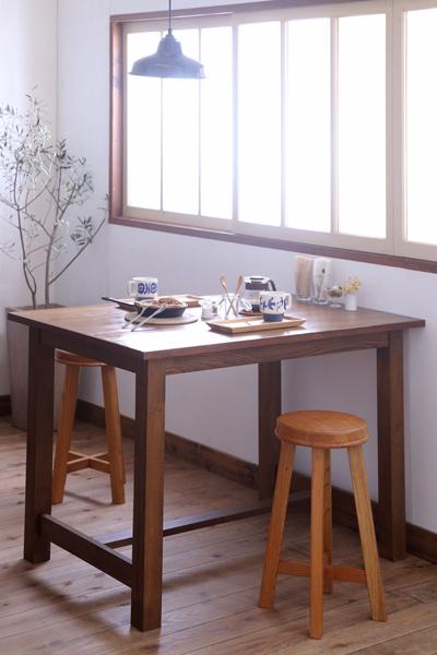 アンティーク調 テーブル