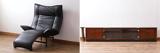 家具 買取 高い