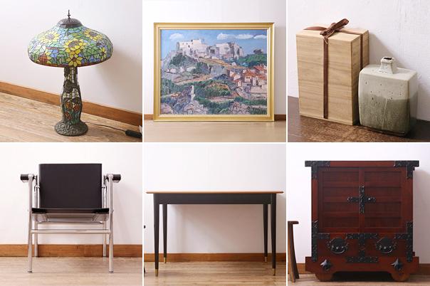 家具 出張 買取