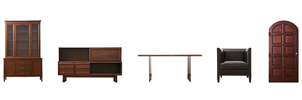家具 買取 東京