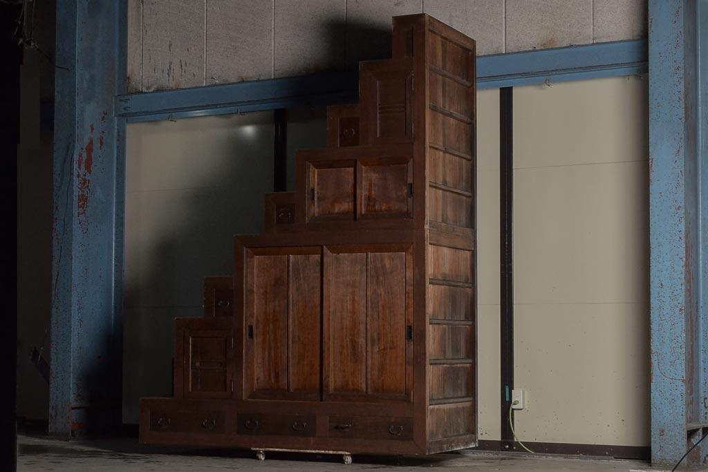 リビングダイニングの間仕切りもおしゃれに決める!おすすめ家具7選