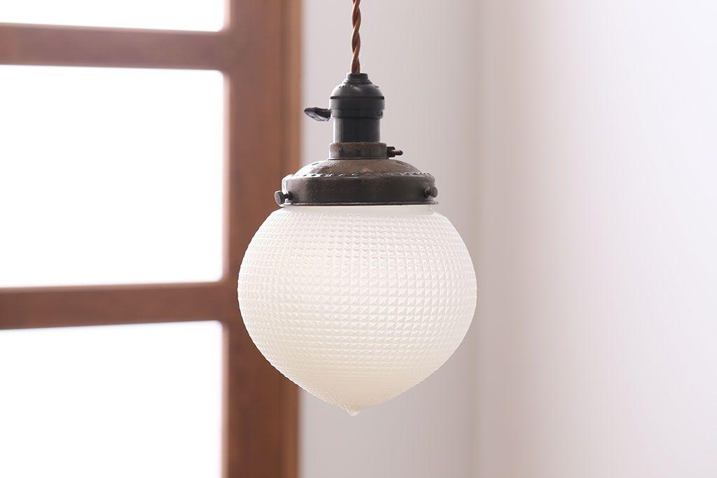 古民家におすすめのアンティーク照明を大特集!照明計画のコツも解説