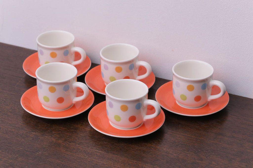 味はカップで決まる?おいしい紅茶を飲むためのティーカップの選び方