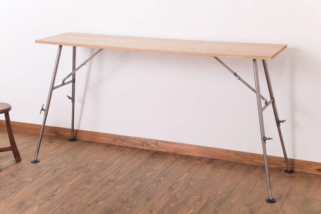 ナチュラル&かっこいい、真似したい木のぬくもり部屋のインテリア例