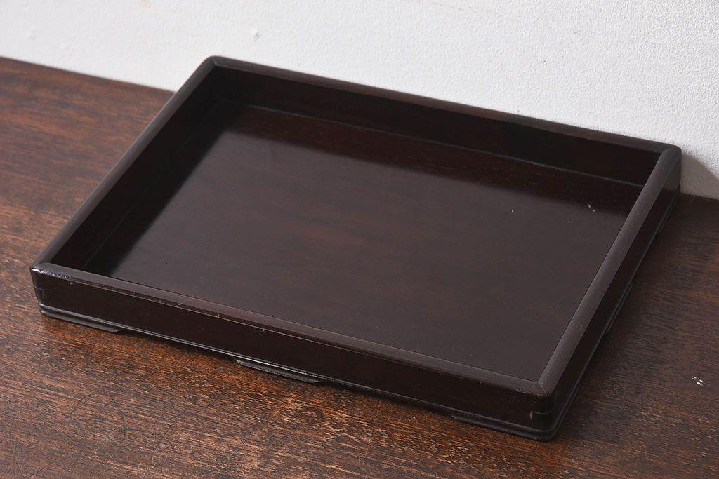 食卓や台所の道具保管にひと手間。長持ちさせるための簡単片付け術