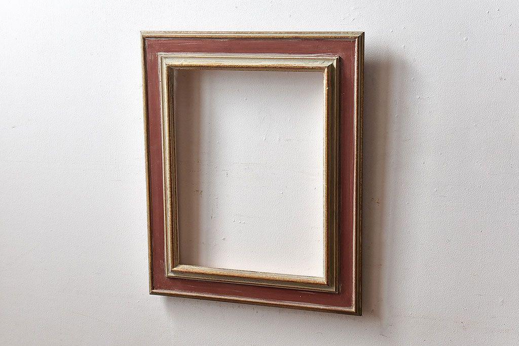 寂しい壁まわりを飾ろう!絵・フレームの配置例を実践 -基本編