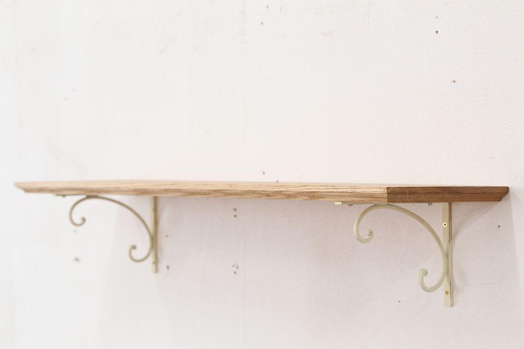 猫とのほのぼの幸せ生活のために。家具の爪とぎ被害をなくすコツ