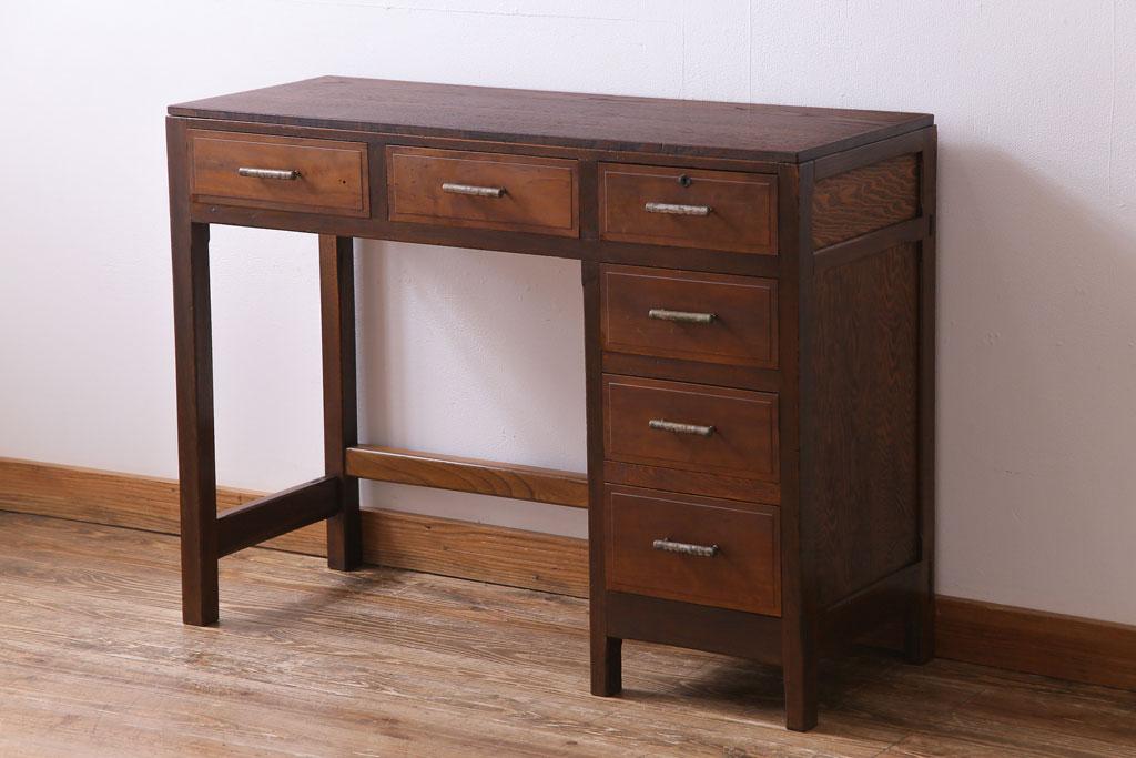 早めの準備が肝心。小学校入学前に考えておきたい子ども部屋の家具