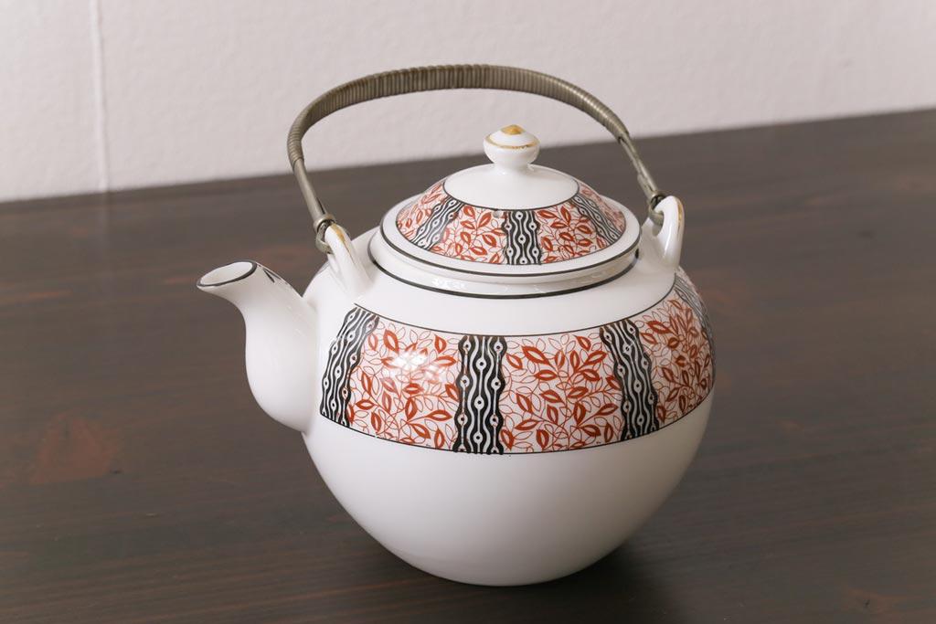 小さなコツで楽しむ日々のお茶。煎茶を美味しくする淹れ方の基本