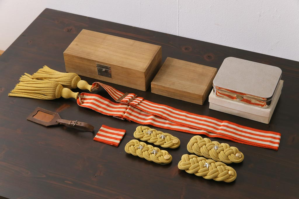 丈夫にすることは大切にすること。おしゃれな伝統工芸「刺し子」の話