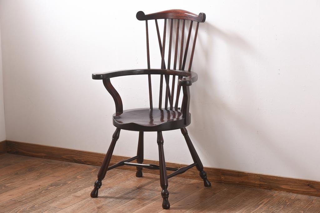 とっておきの曲げ木椅子選びのために。デザインを一挙ご紹介