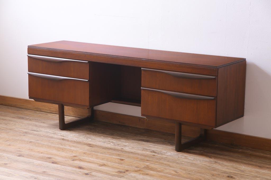 北欧ヴィンテージローボードを選ぶなら!併せて見ておきたい家具4選