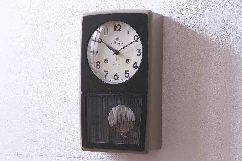 時計 電機 愛知