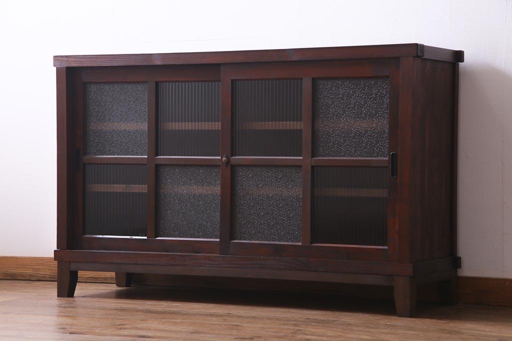 北欧スタイルが人気!おすすめイギリスヴィンテージ家具ブランド