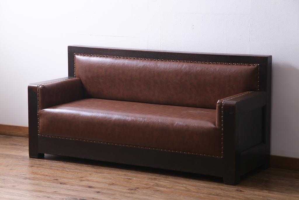 リビングインテリアの中心、テレビとソファーのおすすめ配置例