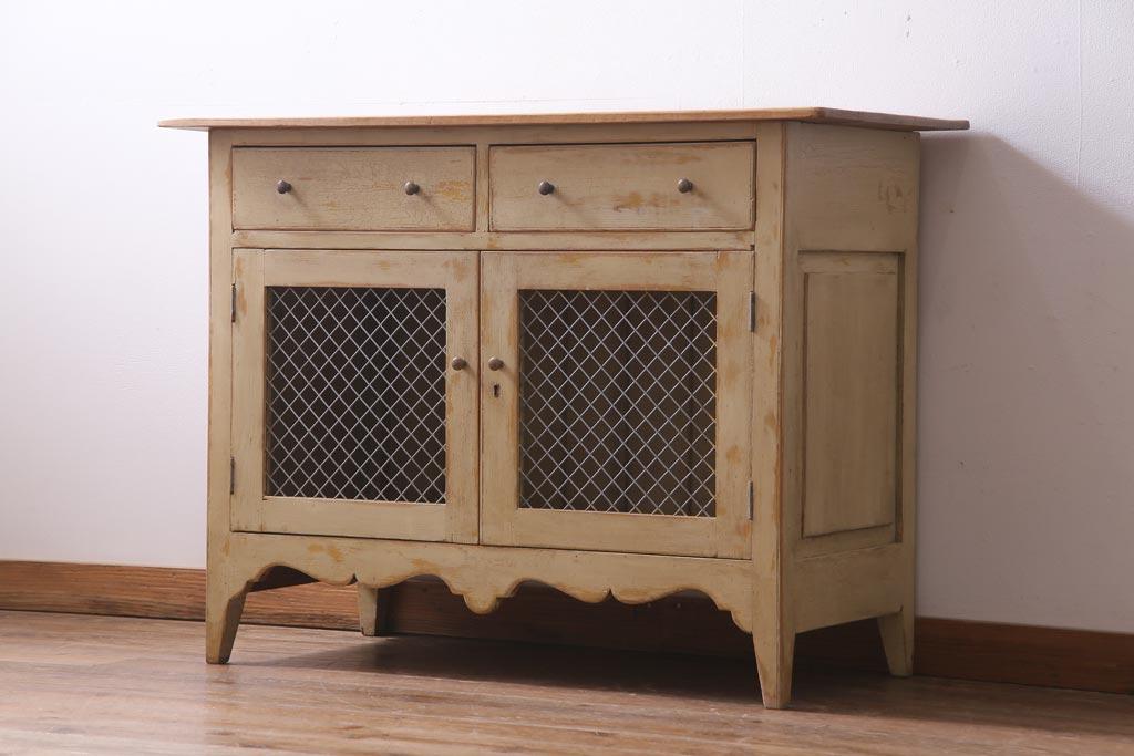 家具 アンティーク トップページ