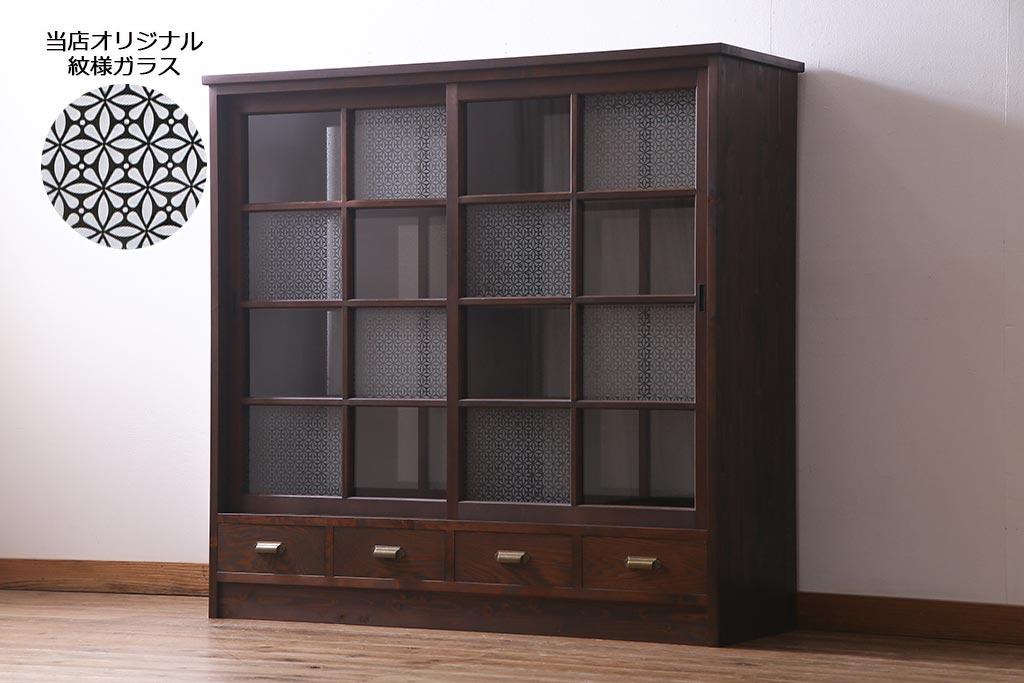木製の本棚・棚・ラックをオーダー!最高の1台を手にする4つのコツ