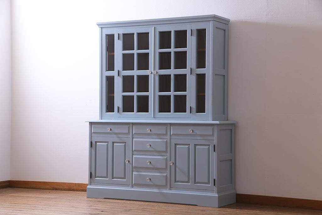 おしゃれな古民家インテリア特集!リフォーム例やおすすめ家具を紹介