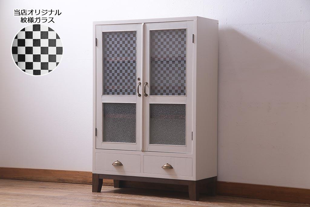 家具一つで変身!今どきの和風スタイルなお部屋づくり実例