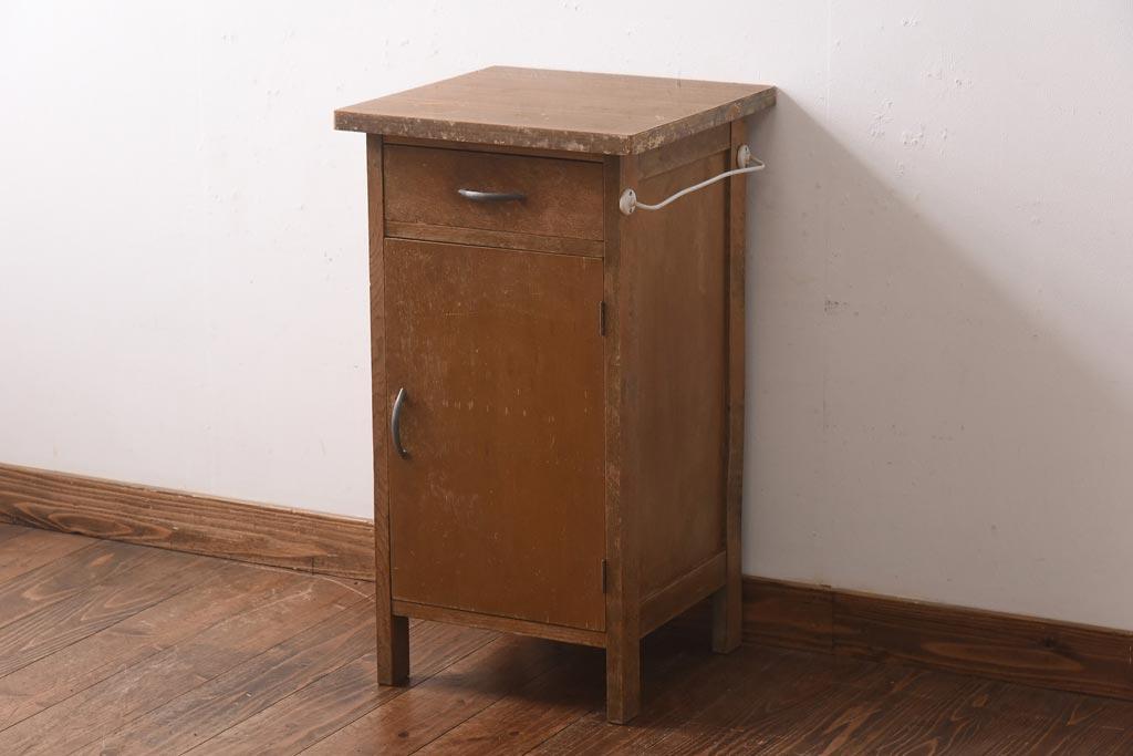 モダンなイギリスヴィンテージ家具代表。G-PLANの歴史とデザイン