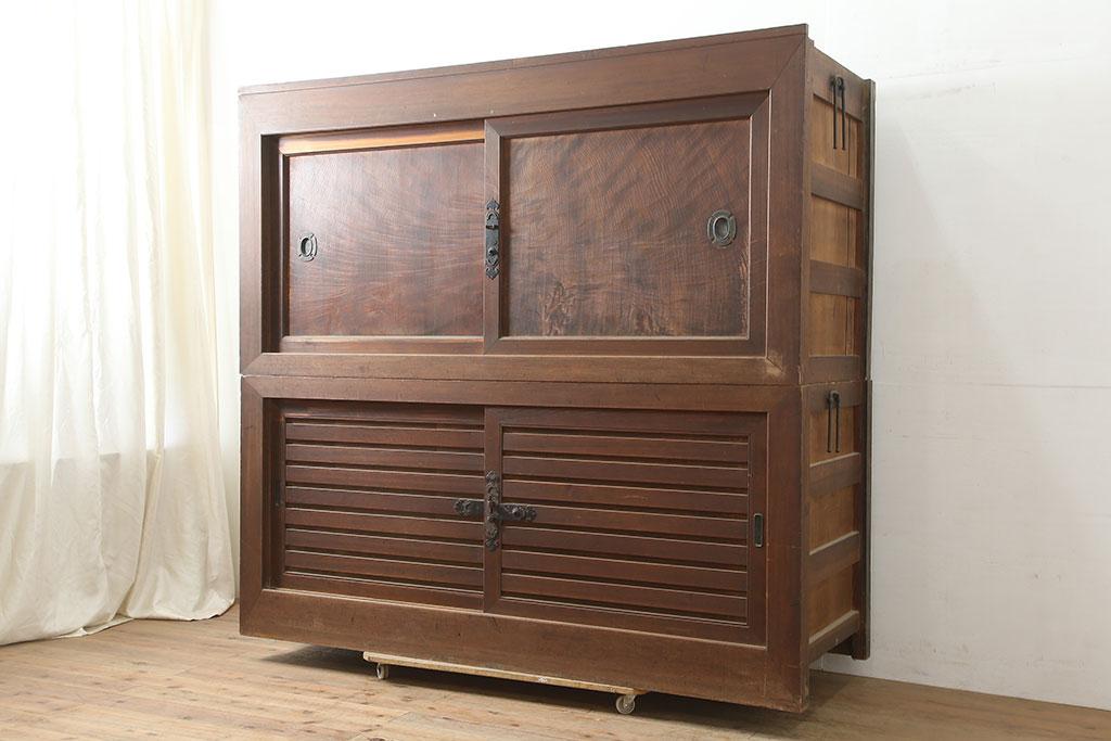 奈良県Yさまのお宅へお邪魔しました✽いつか畳の暮らしをしてみたい!和への憧れを叶えたお部屋づくり