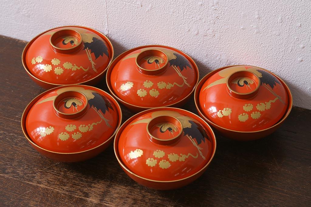 質の高い手仕事。美しい日本の木工品で見る伝統技術とその種類