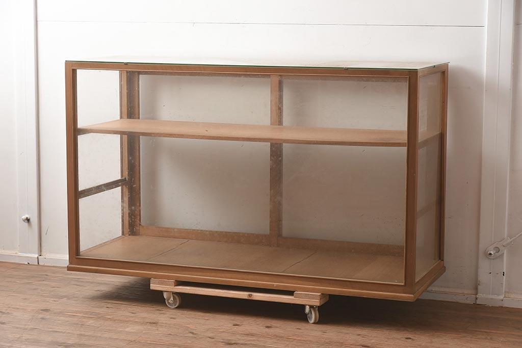 私らしくナチュラルに。和室×ペイント家具の可愛い部屋づくり