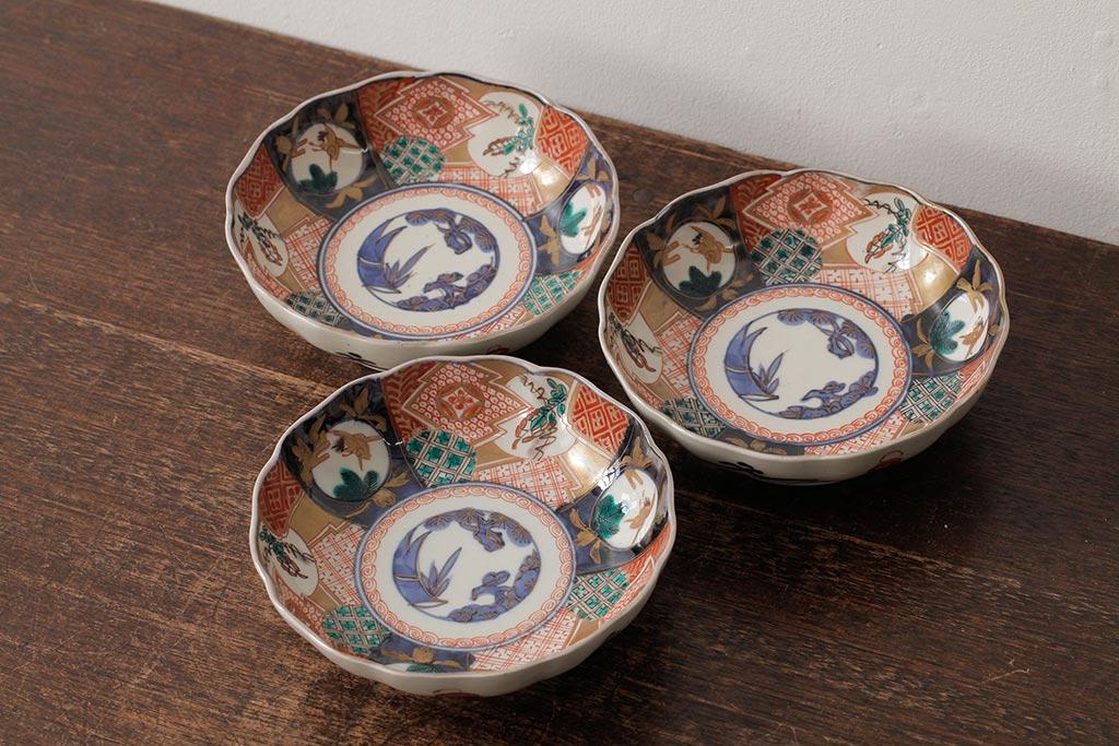 汚れやシミから大切な食器を守る。簡単にできる陶磁器のお手入れ講座