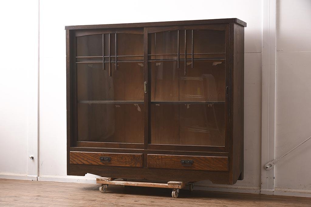 家具は人を映す