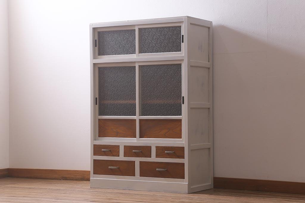 環境にやさしい天然素材で快適に!部屋別のエコなおすすめ消臭術