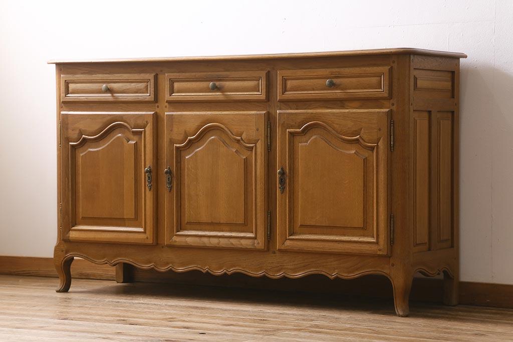 狭い部屋を広く見せるには?家具やインテリア選びから始める工夫術
