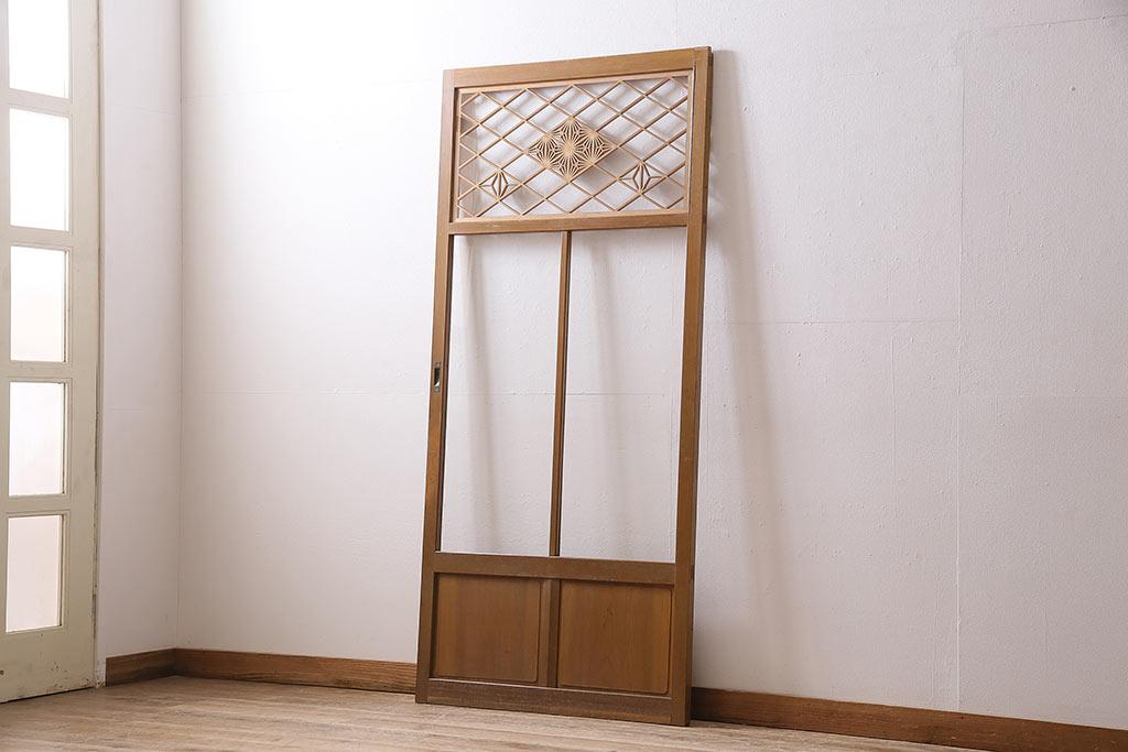 三重県《三木浦ゲストハウス》様へお邪魔しました✽弓削様流を盛り込んだ、こだわりの昭和レトロなスペースづくり