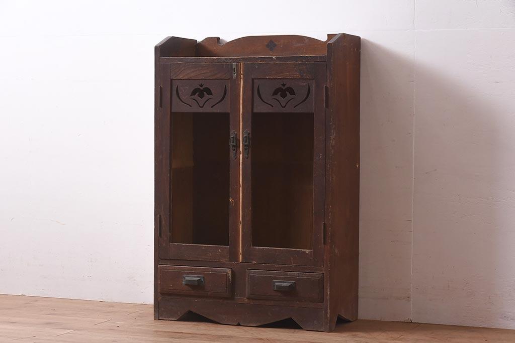 少しのコツでグンと長持ち!木の家具の上手なお手入れ方法