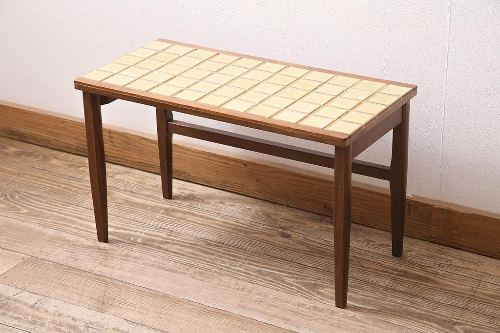 座卓?ローテーブル?使い方で選びたいセンターテーブルの高さ