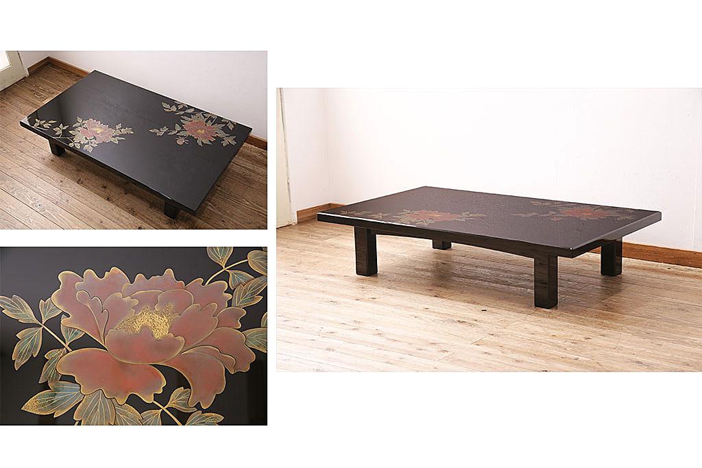 東京都 bongoさまのお宅へお邪魔しました✽古きものと新しい物・和と洋が自然と調和する居心地のよい暮らし